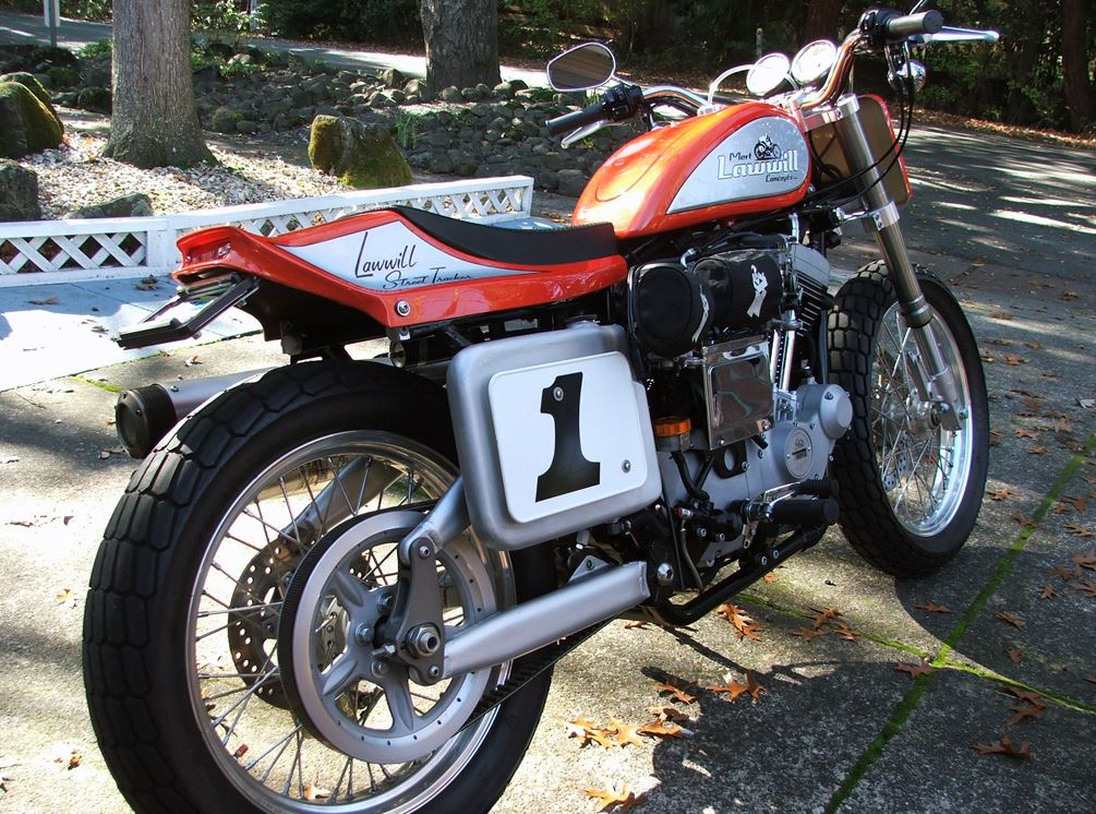 mert-lawwill-concepts-street-tracker-right-rear