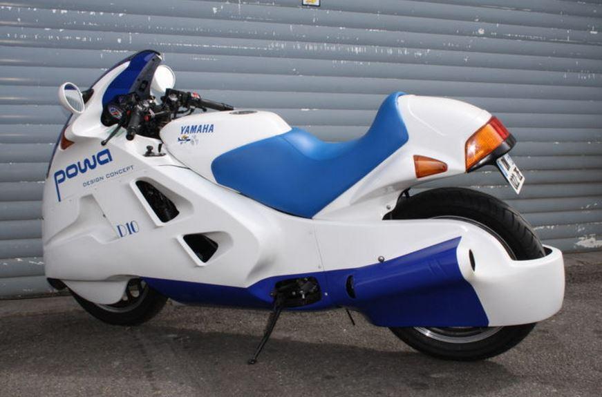 moko-powa-design-d10-rear-left