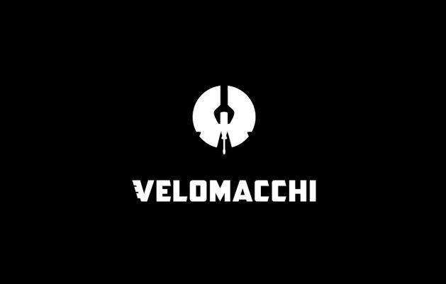 Velomacchi Logo