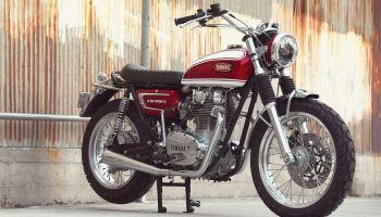 "Mental Illness"" – 1980 Suzuki GS1100 Trike – Bike-urious"
