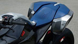 bmw-motorrad-concept-9cento-004jpg