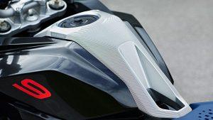 bmw-motorrad-concept-9cento-006jpg