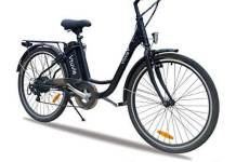 vtuvia-electric-bike-with-waterproof-350w-brushless-motor-large-capacity-36v-12ah-removable-samsung-lithium-ion-battery