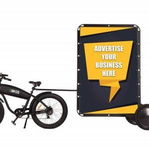 Premium-Ad-Bike-attached-to-eBike