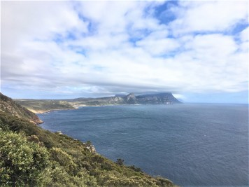 Bike and Hike Cape Town Cape Point