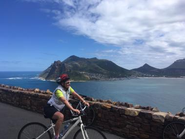 Cape Peninsula_Bike-and-Hike (14)