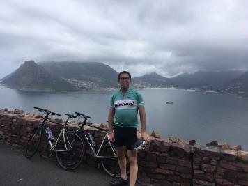 Cape Peninsula_Bike-and-Hike (8)
