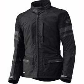 HELD Aerosec Motorcycle Jacket