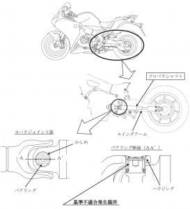 honda-vfr-recall-diagram