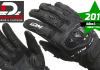 LDM Street-R Gloves Review
