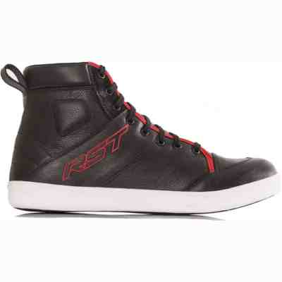 Cheapest-RST Urban II Boots 1635 - Red-price-comparison