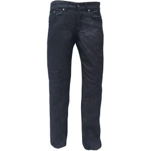 Cheapest Bull-it Covec SR6 Jeans - Graphite Price Comparison