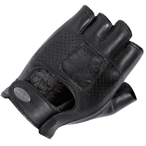 Cheapest Held Free Gloves - Black Price Comparison