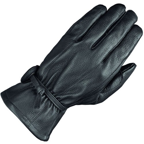Cheapest Held Jockey Gloves - Black Price Comparison