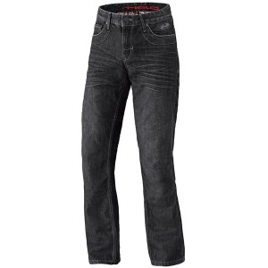 Cheapest Held Ladies Hoover Kevlar Jeans - Black Price Comparison