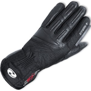 Cheapest Held Ronja Glove - Black Price Comparison