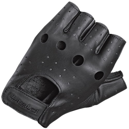 Cheapest Held Route Gloves - Black Price Comparison