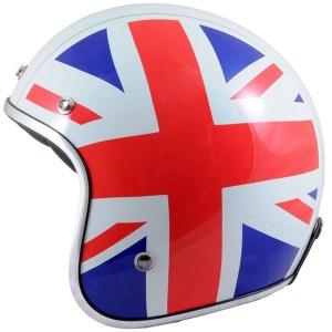 Cheapest MT Le Mans Flag UK - Red / White / Blue Price Comparison