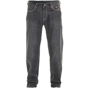 Cheapest RST Wax 2 Aramid Fibre Jeans - Black Price Comparison