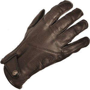Cheapest Richa Scoot Glove - Brown Price Comparison