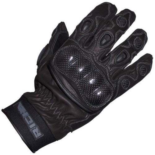 Cheapest Richa Spark Leather Glove Price Comparison