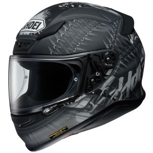 Cheapest Shoei NXR - Seduction TC-5 Price Comparison