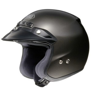 Cheapest Shoei RJ Platinum R - Gloss Black Price Comparison