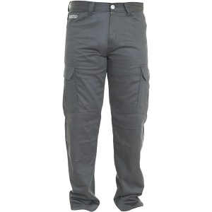 Cheapest Trik Moto Aramid Fibre Cargo Jeans - Black Price Comparison