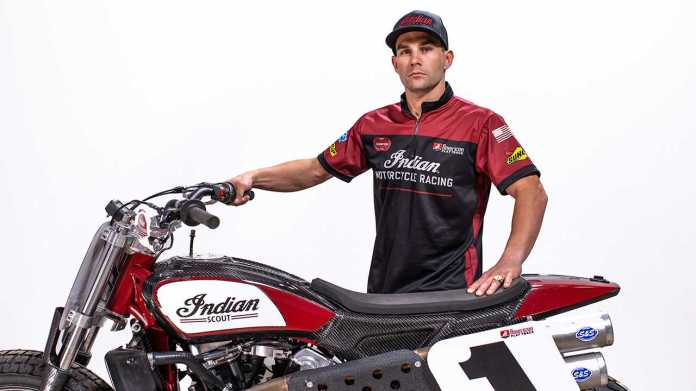 Indian Wrecking Crew-Jared Mees