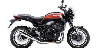 ABS May Lock Wheel On Kawasaki Z900 Models