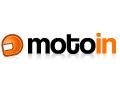 Motoin UK