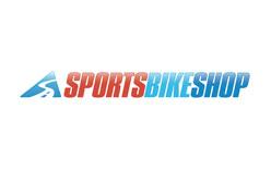 SportsBikeShop