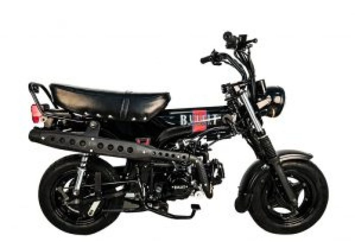 best motorcycles for 16 year olds