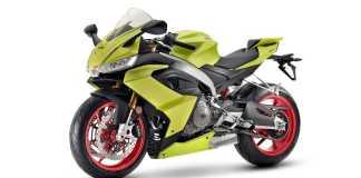 Aprilia To Recall Hundreds Of RS 660 and Tuono 660 Worldwide