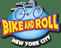Bike New York City Logo