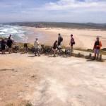 Bike-a-Wish - Vicentina Coast