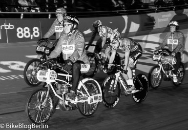 160130_Berliner-Sechstagerennen-IMG_8964_1200px