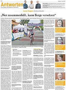 Braunschweiger_Zeitung_300px