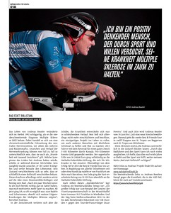 Spoke Mag #24