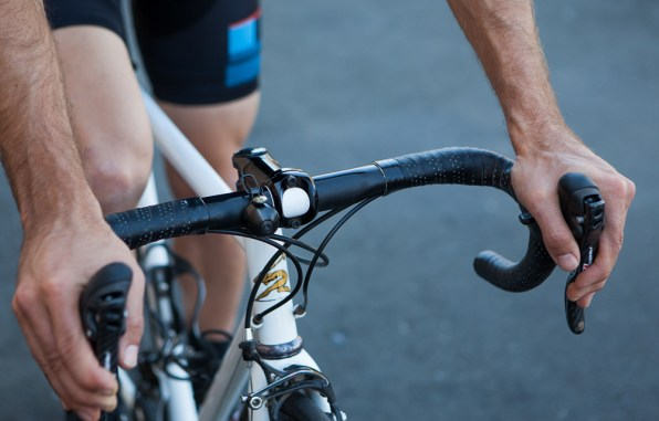 ONBIKE_Bell_BLACK_Strong_1000px