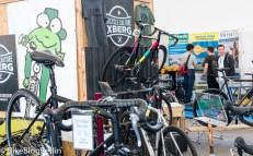 VELOKreuzberg - Kreuzberger Radläden auf der VELO