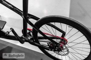 Berliner Fahrradschau_0AS_4839_1200px