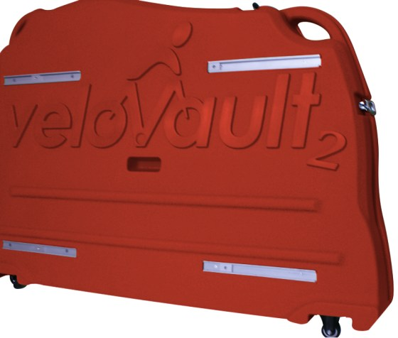 red_velovalut2 roof bars