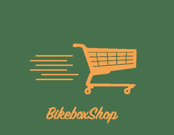 Bikebox Shop
