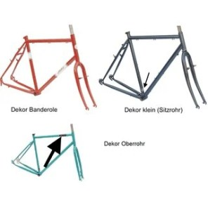 intec-f10-cyclocross-rahmen-disc-inkl-gabel~7