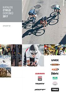 asp17-katalog-doplnku-2017-uvod