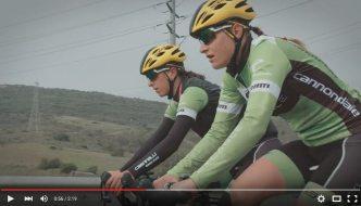 Tým Cylance Pro Cycling směřuje do World Tour