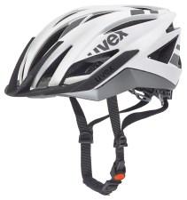 Cyklistická přilba Uvex ultra SNC