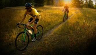Pláště Maxxis na gravel bike a cyklokros