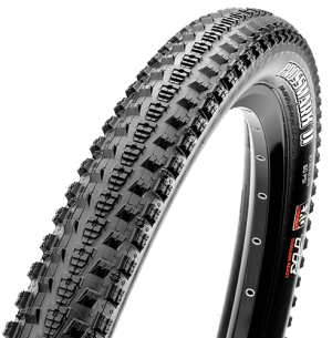 Maxxis Cross Mark II